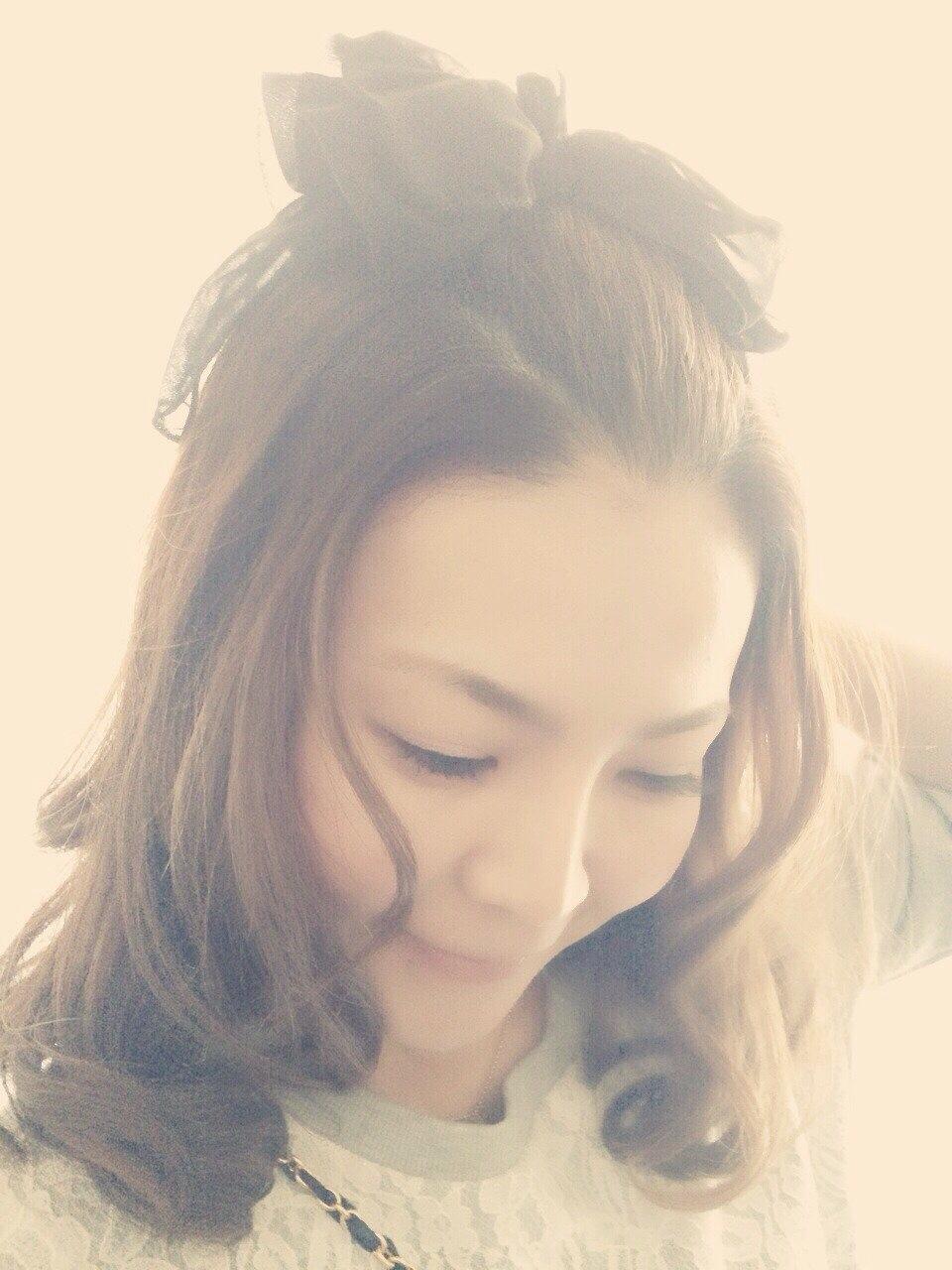 渕辺和歌子のブログ